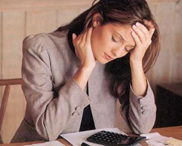 甲亢疾病有哪些危害