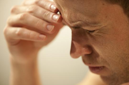 甲亢对身体有哪些危害