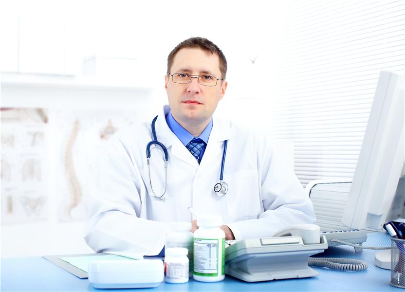 糖尿病的患者最嚴重會有什么危害