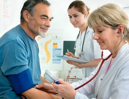 冠心病患者住院费用是多少