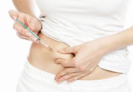 糖尿病有什么遺傳規律
