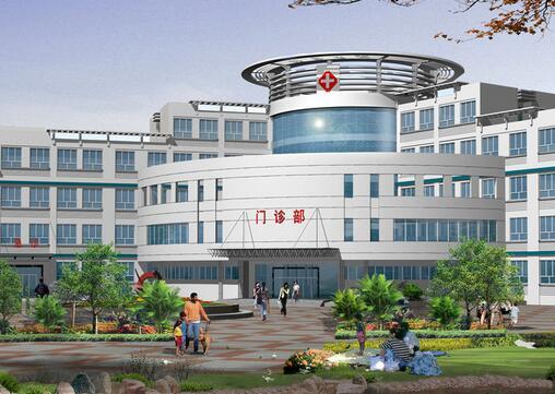 冠心病手术较好的医院