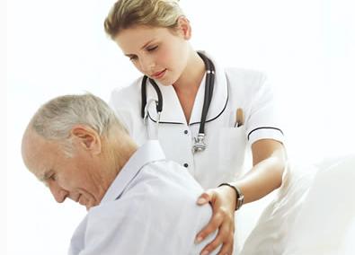 高血压治疗费用需要多少
