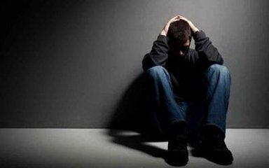 治疗抑郁症规范医院有哪些方法