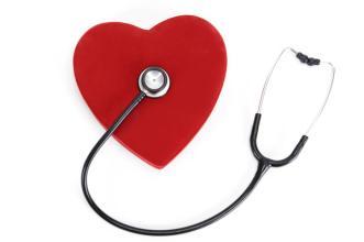 更年期高血压如何护理