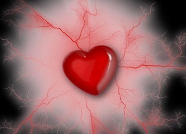 心脏病重点医院有哪些