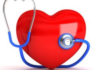 冠心病的基本护理常规