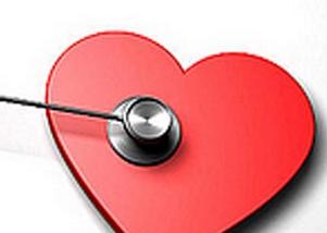 原发性高血压病人的护理