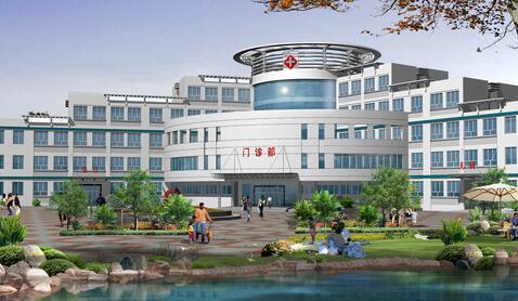 治疗冠心病最好的医院
