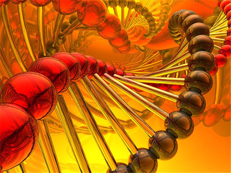 肺动脉高压是否是一种遗传病