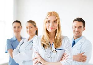 高血压急症治疗费用