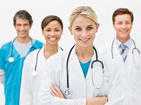 浅静脉炎危害是什么