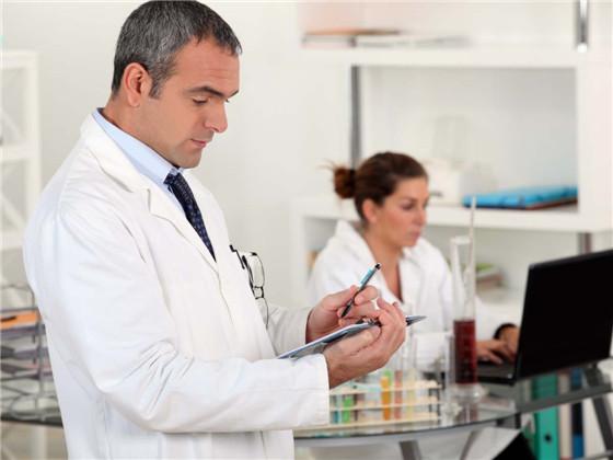 静脉炎有哪些常见的病因
