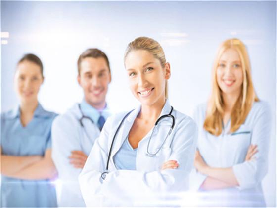 静脉炎的不同类型症状是什么