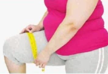盤點糖尿病檢查七種方法
