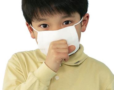 什么措施可以避免小兒感冒發作