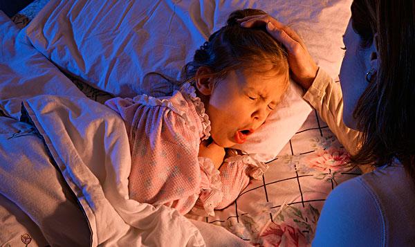 小儿腹泻的预防措施有哪些