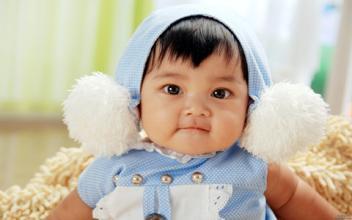 小儿气管炎常规治疗