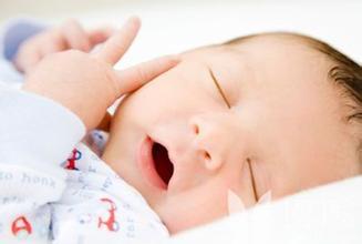 治疗小儿气管炎最见效的方法
