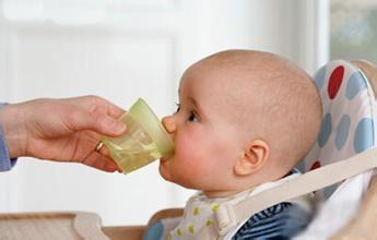 支气管炎的诊断依据。