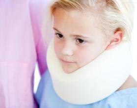 孩子反复得腮腺炎