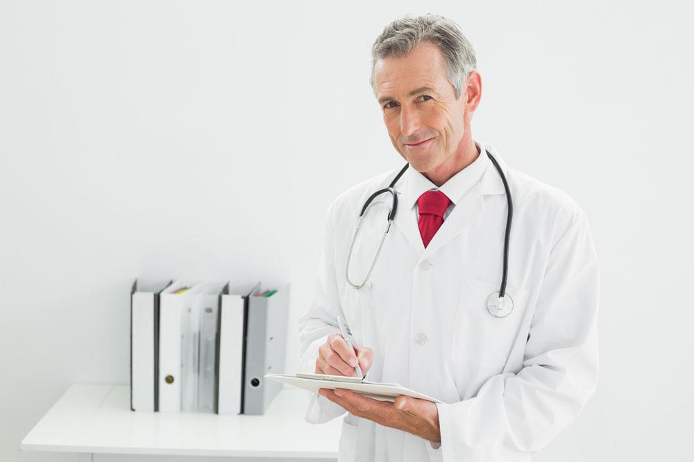 尿路感染的危害大吗