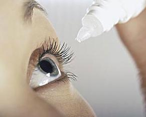 小孩患上了红眼病如何治疗