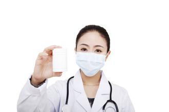 鼻炎有哪些传播方式