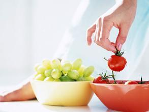 肝移植的饮食原则是什么