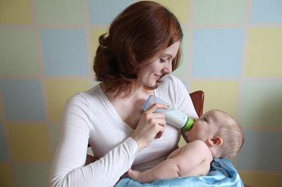 软下疳患者可以怀孕吗