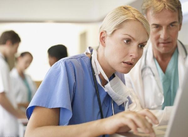 子宮內膜癌常識及科學治療