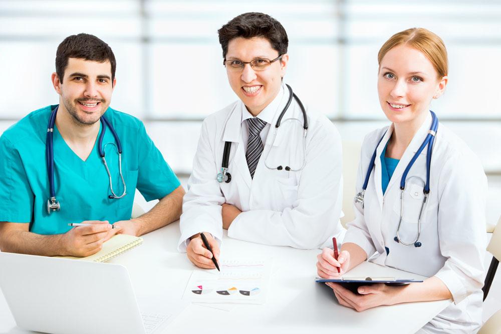 要怎样预防排卵期出血