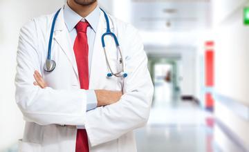 子宮內膜癌進口化療的費用多少