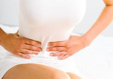 纳氏囊肿的具体原因有哪些