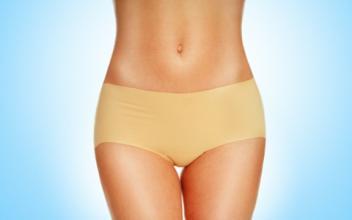 最严重的宫颈纳囊-纳氏囊肿最好的治疗方法