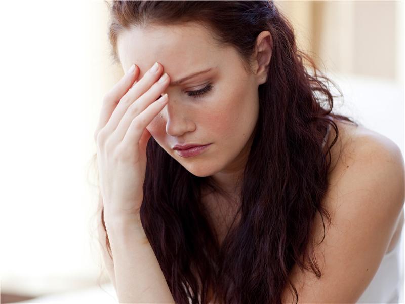 引起排卵障礙原因