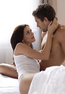 性生活失調的5個征兆