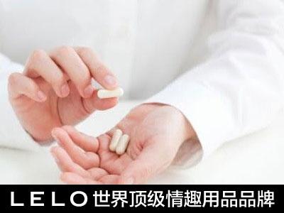 最安全的避孕方法_加料 安全套易过敏 健康隐患多