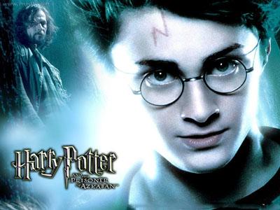 《哈利波特》作者转写成人小说2