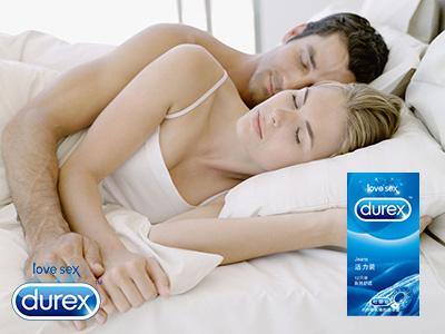 良好睡眠让性生活更加和谐1