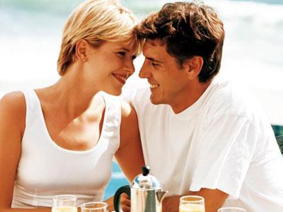 7种健康美食增强男人性能力!1