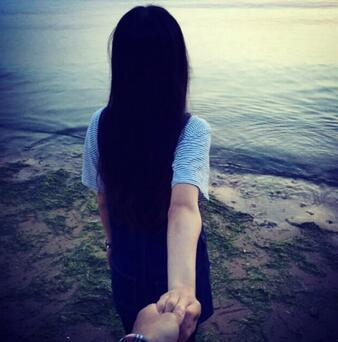 揭露夫妻和谐性生活的秘密1