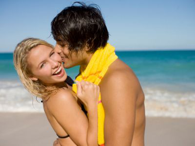 夫妻过性生活出汗的原因有哪些1