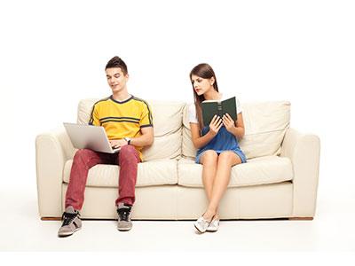 探究:如何开导青春期的孩子1