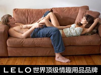性禁忌 在床上不能做的事情图片
