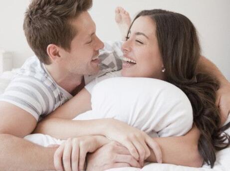 年龄阻挡不住你享受完美性爱5