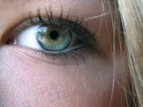 青光眼的危害到底有多大