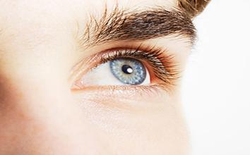干眼症会引起哪些危害