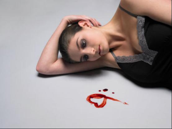 女性:月经期间不能吃的八种药类1