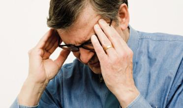 此汤对耳鸣患者亦同样有帮助.   2、三子黑豆汤   三子黑豆汤主要材料图片